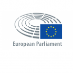 Come la Blockchain può migliorare la nostra vita – Report del Parlamento Europeo