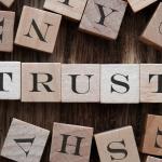 Cosa sono e come operano i TSP Trust Service Provider