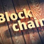 Una nuova soluzione Blockchain da IBM per velocizzare i Global Digital Payment