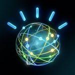 IBM Watson al servizio della compliance e della gestione del rischio