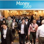 Money 20/20 Europe: si parla anche di blockchain
