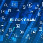 La value chain della Blockchain per il business