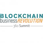 Il 16 maggio torna Blockchain Business Revolution