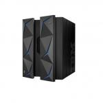 Il Mainframe si rinnova e guarda alla Blockchain con i nuovi IBM Serie Z14