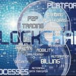 Il mercato energetico ha la Blockchain nei suoi sviluppi futuri