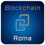 Blockchain Roma, appuntamento il 27 luglio