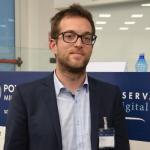 Enel: dalla Blockchain tante promesse, ma servono casi d'uso concreti