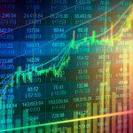 Blockchain, tandem Ibm-Borsa Italiana: l'emissione titoli diventa digitale