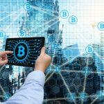 Bankchain, la Blockchain per le banche che rivoluzionerà la finanza indiana