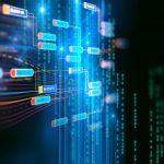 Blockchain, Cisco entra nel team Premier di Hyperledger