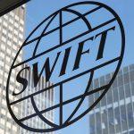 Dai test di SWIFT segnali positivi per la Blockchain Distributed Ledger Technology DLT è in grado di migliorare la gestione della liquidità globale