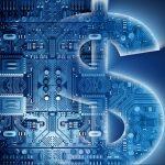 Al via il Premio Fintech 2017 dell'Osservatorio Fintech & Digital Finance: candidature entro il 30 settembre
