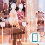 Retail: l'innovazione passa dal Mobile e dall'IoT