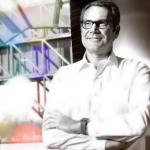 Per Enrico Cereda, IBM, siamo nell'anno della Blockchain