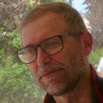 Malosio, IBM: La Blockchain tocca le filiere e i processi di business