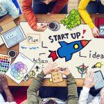 Blockchain, H-Farm e Deutsche Bank aprono la caccia alle startup