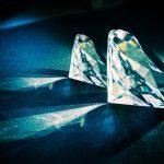 Blockchain a 24 carati: così Everledger digitalizza i diamanti