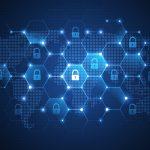 Affidaty battezza la prima centrale rischi blockchain per il commercio