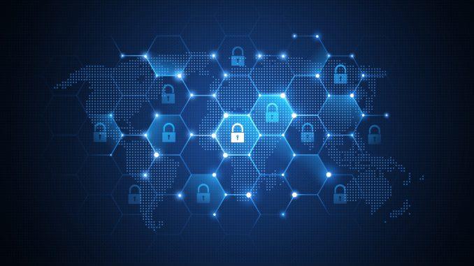 blockchain settore pubblico