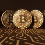 Blockchain e Bitcoin: utilizzo e prospettive future