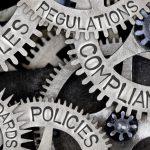 Quali profili normativi e quali norme sono applicabili in tema di Blockchain e Smart Contract
