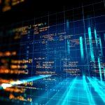 Blockchain, dal muro al mercato: la sfida di Eternity Wall