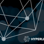 Hyperledger e Linux Foundation offrono formazione gratuita sulla Blockchain