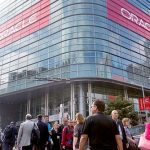 Oracle OpenWorld 2017: la Blockchain è un servizio Cloud
