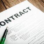 Dagli Smart Contract ai contratti semantici il percorso di SingularityNet e Kirik