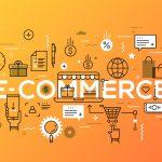 B2Lab lancia Chainsquare: l'e-commerce scopre la blockchain