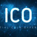 Vantaggi e rischi dell'ICO: funding e project financing nell'epoca della Blockchain