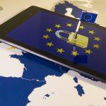 Blockchain e GDPR: le sfide (e le opportunità) per la protezione dei dati
