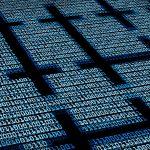 IPDB: arriva il primo database decentralizzato e interplanetario basato su Blockchain