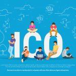 Blockchain: il fenomeno ICO dalle origini all'attualità