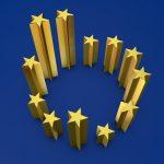 La UE inaugura un Osservatorio e Forum permanente sulla Blockchain