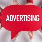 La Blockchain di Fenestra per la supply chain di media e advertising