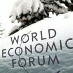 WEF 2018: una governance globale per sfruttare le potenzialità della Blockchain