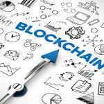 Blockchain e Governance: gli ambiti applicativi nell'Impresa 4.0 con le DLT