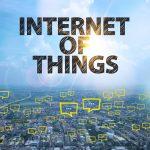 Blockchain e Industry 4.0: Sap Leonardo porta la Data Intelligence nella Smart Factory
