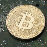 Blockchain Cryptocurrency: i Big si avvicinano al business