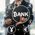Valute virtuali, wallet provider, exchange platform: cosa cambia con la quinta direttiva antiriciclaggio e cosa ancora deve cambiare