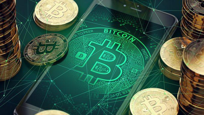 mercato dei soldi cripto