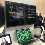 Con Mobgen Lab, Accenture mostra la Blockchain che ridisegna il rapporto tra uomo e ambiente
