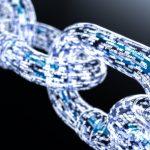 La blockchain sbarca nella logistica: partnership Dhl-Accenture