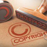 Il concorso Ue: Blockchain in campo per tutelare il copyright