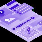 """Localflow, tempo di Ico per la chatbot """"locale"""" guidata dall'AI"""