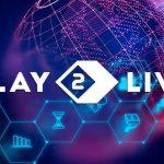 eSport, Play2Live completa l'ICO: raccolti 30 milioni di dollari