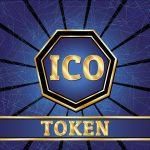 Centro Risorse ICO: servizi, dossier e opinioni per capire l'Initial Coin Offering