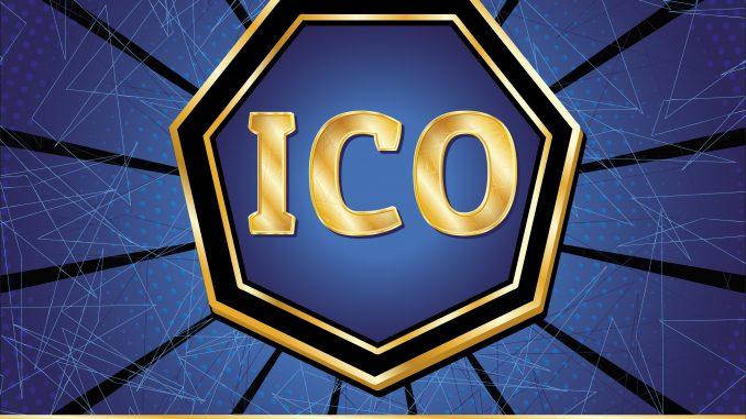 Perché è importante conoscere il fenomeno ICO