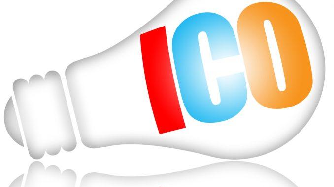 Centro Risorse ICO: cosa sono, come funzionano, rischi e opportuntà
